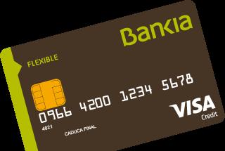 Opiniones tarjeta credito bankinter 30 euros de regalo