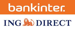 Comparativa y diferencias entre cuentas n mina de ing y for Buscador oficinas bankinter