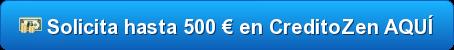 solicitar minicrédito con ASNEF