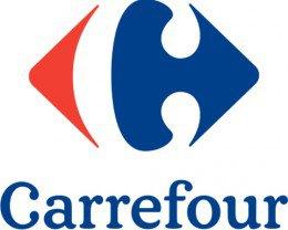 Tarjeta Pass Carrefour Información Y Opiniones