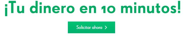 creditos.es