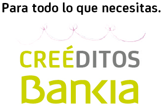 Bankia stock options