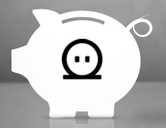cuenta ahorro Coinc