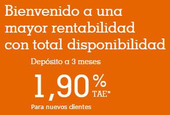 Dinero bruto y liquido blog for Simulador hipoteca ing