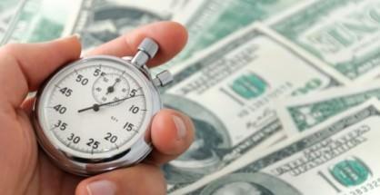 credito dinero rapido