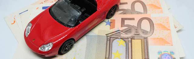 Mejores pr stamos para comprar coche sin domiciliar n mina - Financiar muebles sin nomina ...