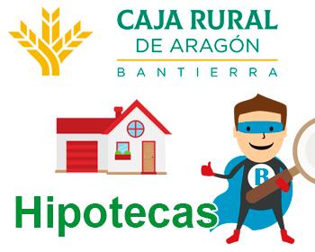 Hipotecas de Bantierra