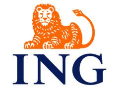 Ing direct celebra su 15 aniversario sin comisiones for Bankinter oficina internet