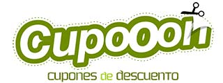 logo Cupooon