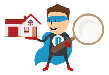 Comparador de hipotecas de Busconómico
