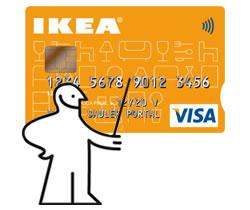 Tarjeta Ikea Visa Descubre Sus Ventajas Y Cómo Contratar