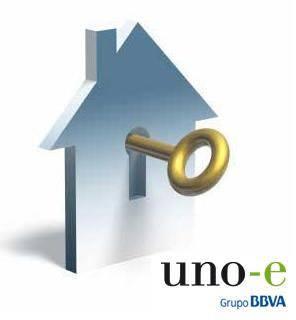 hipoteca simulador nomina:
