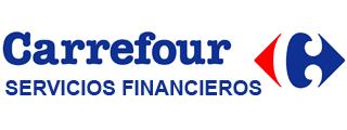 Carrefour prestamos