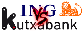 Comparativa hipoteca fija kutxabank vs naranja mixta de ing for Simulador hipoteca ing