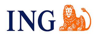 Ing direct celebra su 15 aniversario sin comisiones for Simulador hipoteca ing