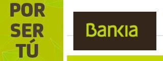Bankia por ser t te quita las comisiones for Bankia oficina online