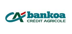 Oficinas y sucursales bancarias buscon mico for Oficinas bbva jaen