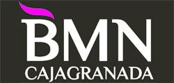 BMN - Caja Granada